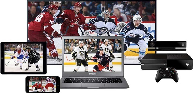 Best Free Hockey Broadcasting Websites for Betting